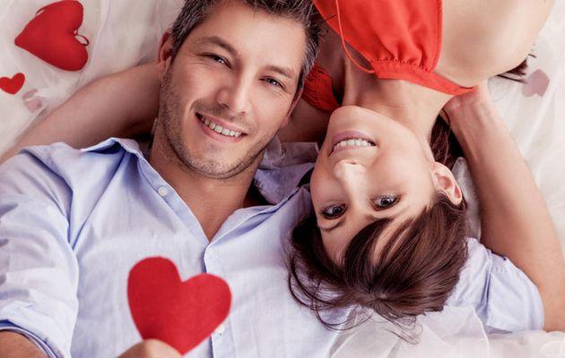 Что можно подарить мужчине на День святого Валентина?