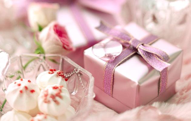 Подарок на 8марта дочери доставка цветов по уфе бесплатно
