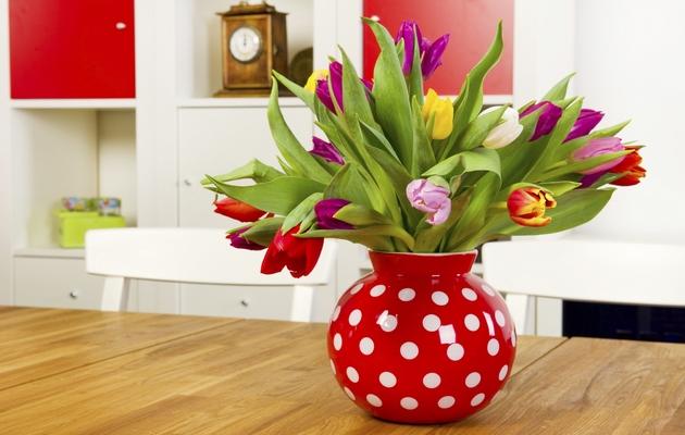 Подарок руководству на 8 марта какие цветы купить на день рождения