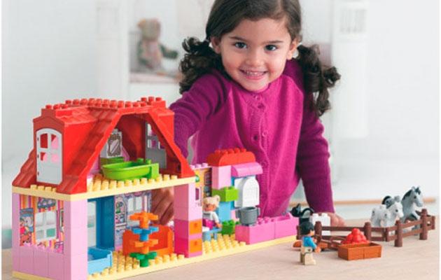 Подарок для девочке 10 лет из кукол 50