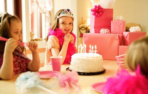 красивые день рождения дочери 4 года сценарий обивка обшивка мягкой