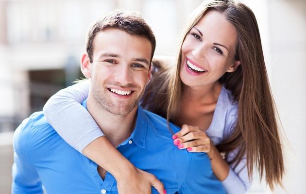 Что можно подарить мужу на день рождения – список идей