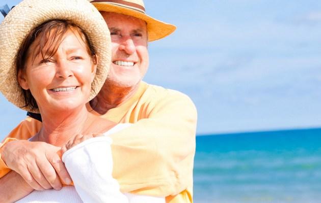 что можно подарить женщине 56 лет при знакомстве