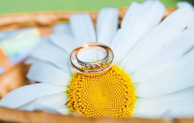 Что можно подарить на фаянсовую свадьбу?