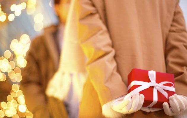 Что можно подарить парню на Новый год недорого и оригинально?