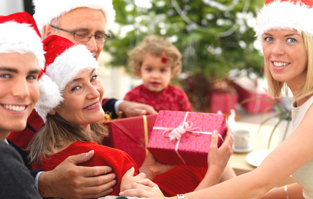 Картинки по запросу семья в новый год картинки